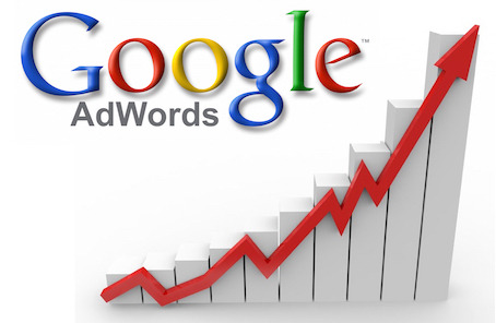 Google Advertising | Online Influence