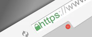SSL Certificate | Online Influence