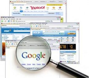 Search Engine Optimization: Sydney Based Online Marketing