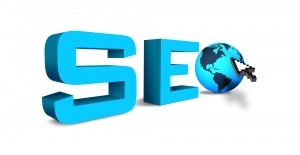 How To Attract More Customers By Using An SEO Service
