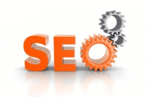 Top Seven Things To Look For In An SEO Company