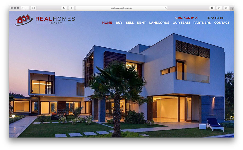 website-realhomesrealty01